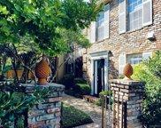 4017 Buena Vista Street Unit 109, Dallas image