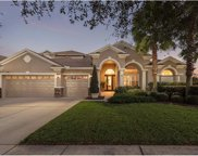 3409 Marble Crest Drive, Land O Lakes image