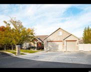 2587 E Willow Wick Ct, Sandy image