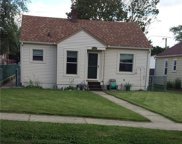 4641 Young  Avenue, Indianapolis image