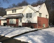 5802 Capri Lane, Morton Grove image