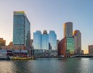 500 Atlantic Avenue Unit 16N, Boston image