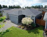 8227 Mossy Rock Ave, Lacey image