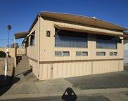 55 San Juan Grade Rd 14, Salinas image