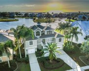 2116 Harbour Watch Drive, Tarpon Springs image
