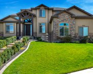 9184 N Mount Airey Dr, Eagle Mountain image