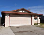 4237  Glascow Drive, North Highlands image