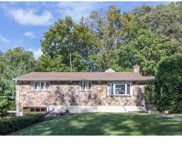 212 Parkview Drive, Broomall image