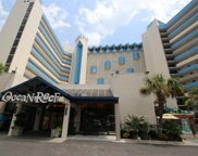 7100 N Ocean Blvd. Unit 609, Myrtle Beach image