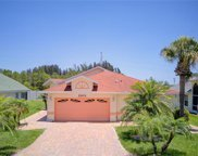 3681 Gloxinia DR, North Fort Myers image