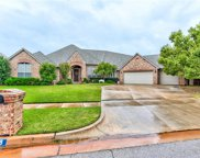 608 NW 151st Circle, Edmond image