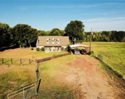16881 County Road 116, Mabank image