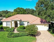 8510 Great Meadow Drive, Sarasota image