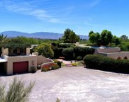 8451 E Cloud, Tucson image