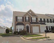 309  Shingleoak Drive, Lake Wylie image