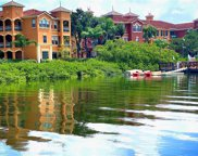 2717 Via Cipriani Unit 614A, Clearwater image