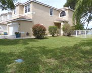 6302 Nw 40th Ave, Coconut Creek image