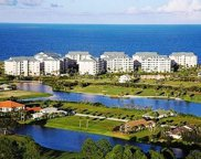 400 Cinnamon Beach Way Unit 334, Palm Coast image
