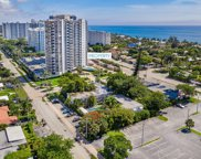 3300 Ne 27th St, Fort Lauderdale image