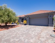 14710 W Trading Post Drive, Sun City West image