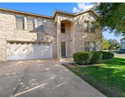3108 Hailey Ln, Round Rock image