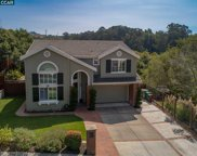 22559 Canyon Terrace Dr, Castro Valley image