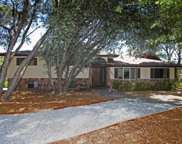 6043 Green Ridge Drive, Foresthill image