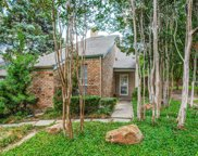 5565 Preston Oaks Road Unit 104, Dallas image