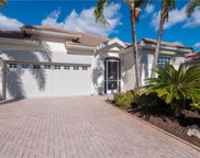 8639 Brittania DR, Fort Myers image