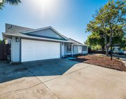31333 San Andreas Dr, Union City image