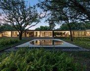 11345 W Ricks Circle, Dallas image