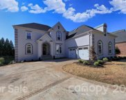 16546 Riverpointe  Drive, Charlotte image