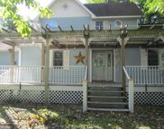7751 110th Street S, Cottage Grove image
