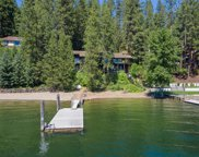North Idaho Waterfront Properties for Sale