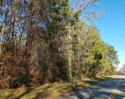 Lot 10 Round Swamp Rd., Loris image