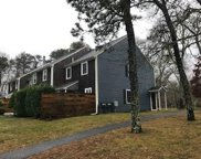 12 Woodview Drive, Brewster image