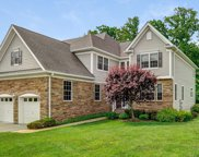 7 WHITBAY DR, West Orange Twp. image