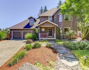 1804 226th Place NE, Sammamish image