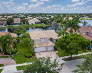 2155 Nw 140th Ave, Pembroke Pines image
