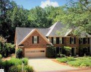300 Gilderbrook Road, Greenville image