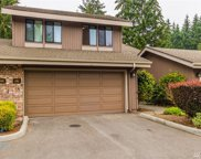 161 142nd Place NE, Bellevue image