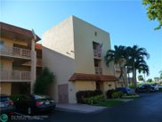 6800 Royal Palm Blvd Unit 309F, Margate image