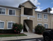 6013 Portsdale Place Unit 102, Riverview image