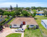 3611 Nw 213th Ter, Miami Gardens image