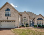 5005 John Hager Rd, Hermitage image