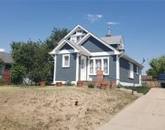 110 S Quitman Street, Denver image