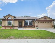 10435 Crestfield Drive, Riverview image