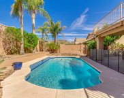 15220 S 20th Place, Phoenix image
