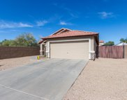 892 W 11th Avenue, Apache Junction image