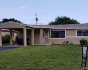 830 Sw 30th Ave, Fort Lauderdale image